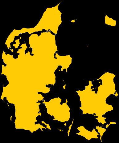 Lej et kontor hos Voxaerket.dk